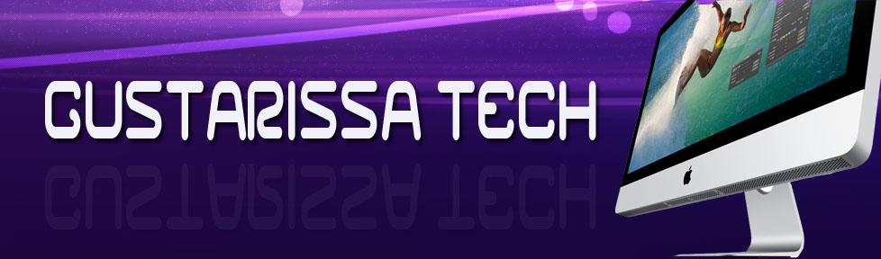 Gustarissa Tech